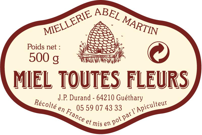Rubaco-etiquette-adhesive-rubaco-miel-E1059