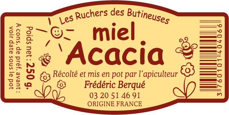 Rubaco-etiquette-adhesive-rubaco-miel-E1132