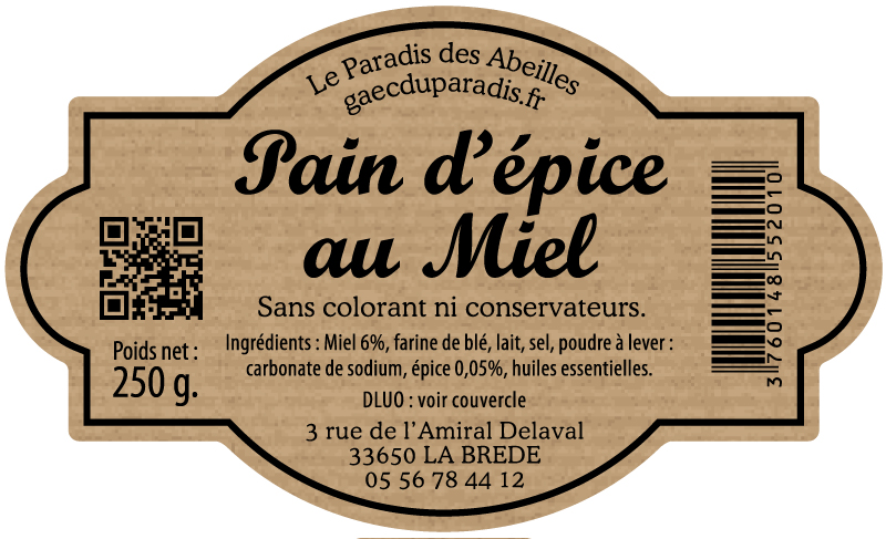 Rubaco-etiquette-adhesive-rubaco-miel-E1337