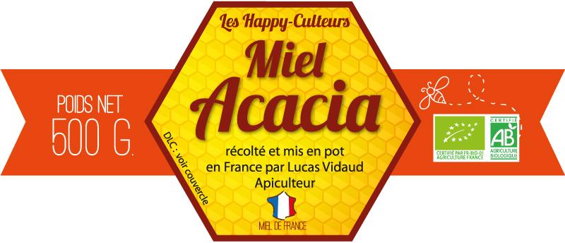 Rubaco-etiquette-adhesive-rubaco-miel-E1746Q