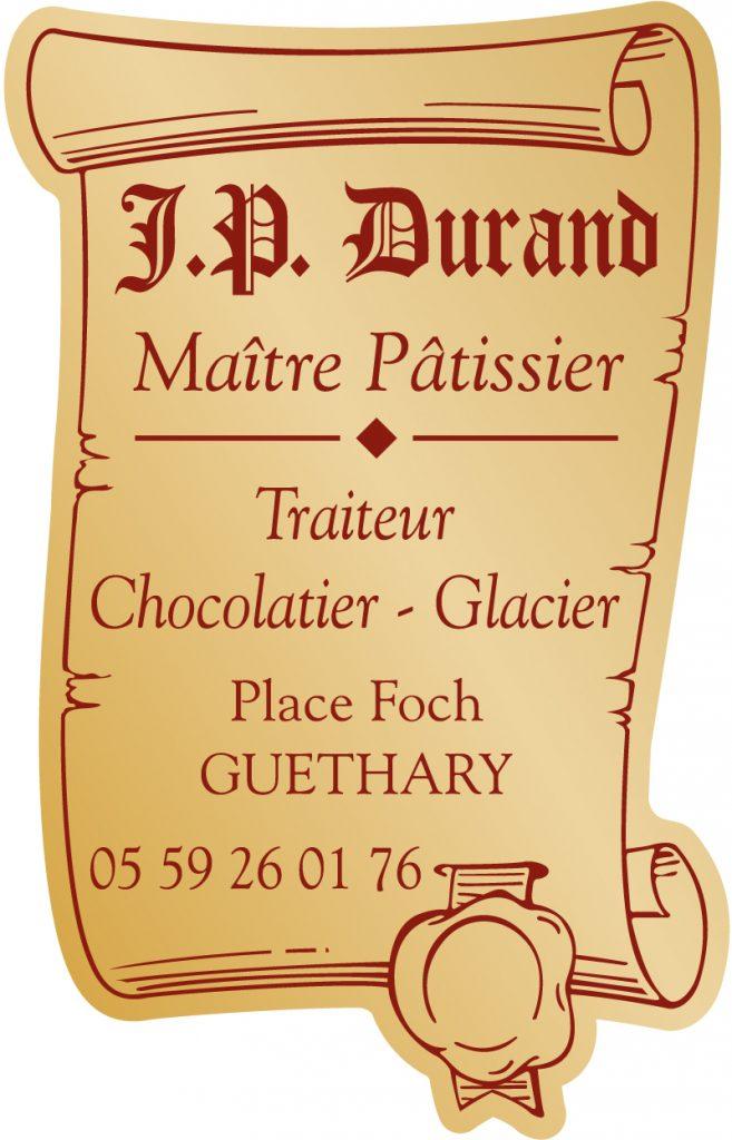 Rubaco-etiquette-adhesive-rubaco-pâtissier-E345