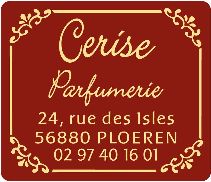 Rubaco-etiquette-adhesive-rubaco-parfumerie-E148C