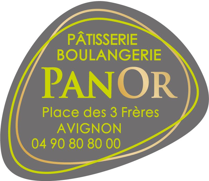 Rubaco-etiquette-adhesive-rubaco-patisserie-E790