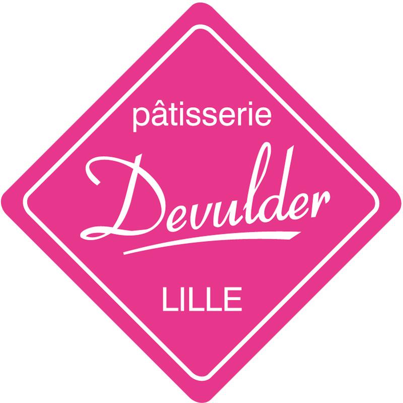 Rubaco-etiquette-adhesive-rubaco-patissier-E244-2