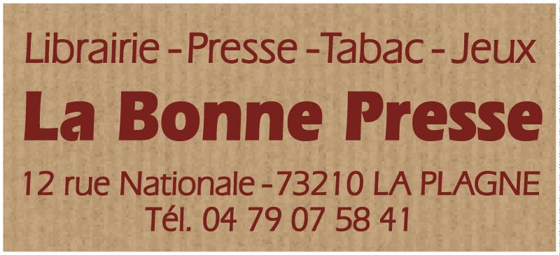 Rubaco-etiquette-adhesive-rubaco-presse-E1257-2