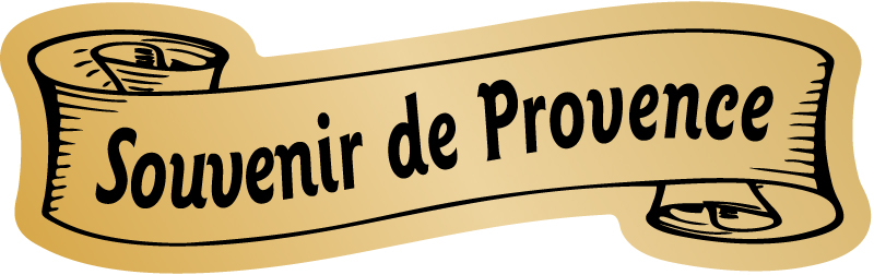 Rubaco-etiquette-adhesive-rubaco-souvenir-E1241