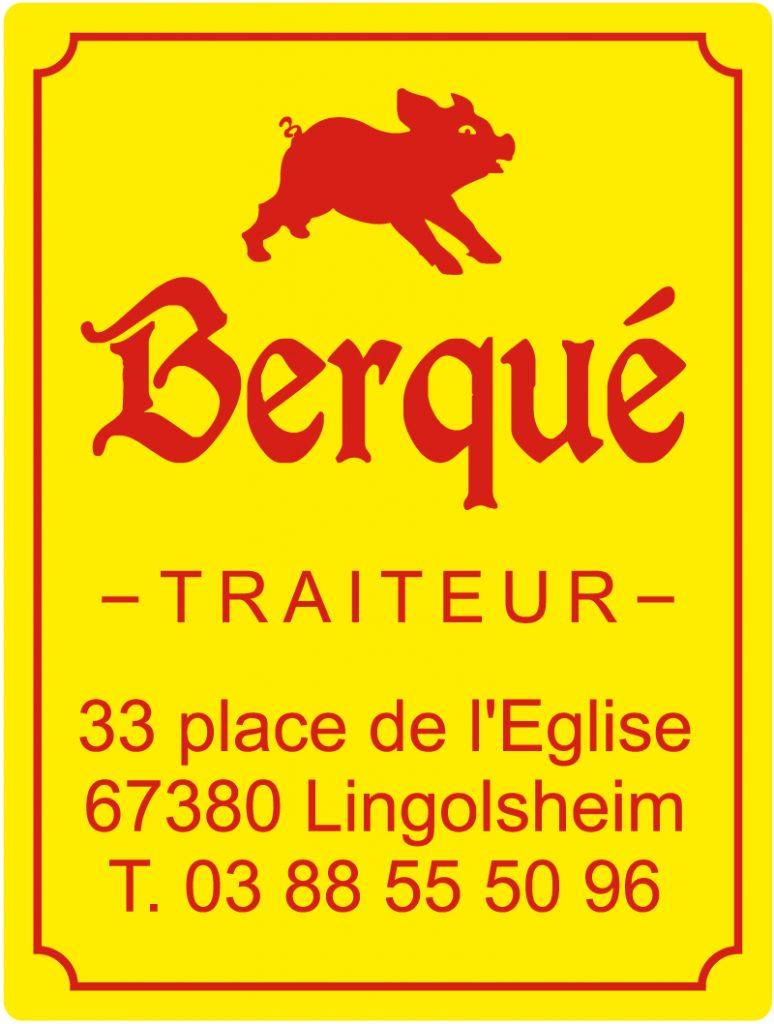Rubaco-etiquette-adhesive-rubaco-traiteur-E524