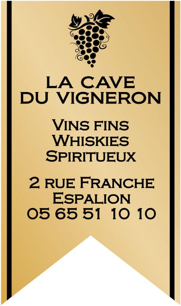 Rubaco-etiquette-adhesive-rubaco-vigneron-E1537