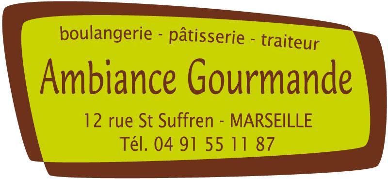 Rubaco-etiquette-boulanger-patissier-E1118-2-visuel