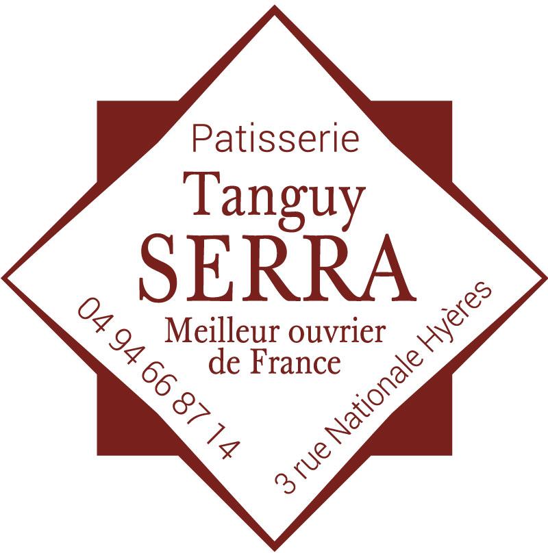 Rubaco-etiquette-boulanger-patissier-E1738-2-visuel