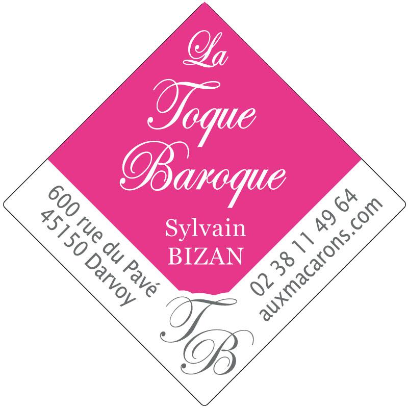 Rubaco-etiquette-boulanger-patissier-E977-9-visuel