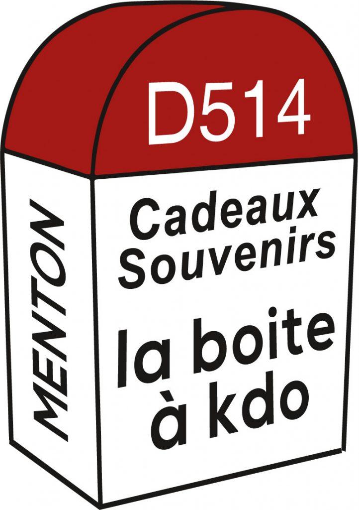 Rubaco-etiquette-boutique-cadeau-E1881-visuel