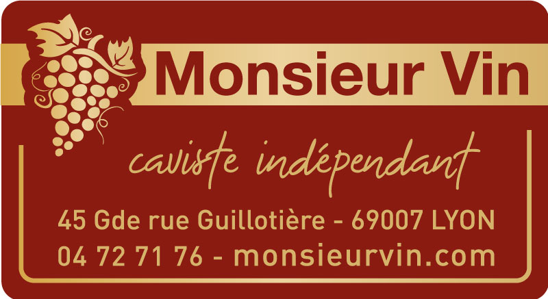 Rubaco-etiquette-caviste-E1886-visuel