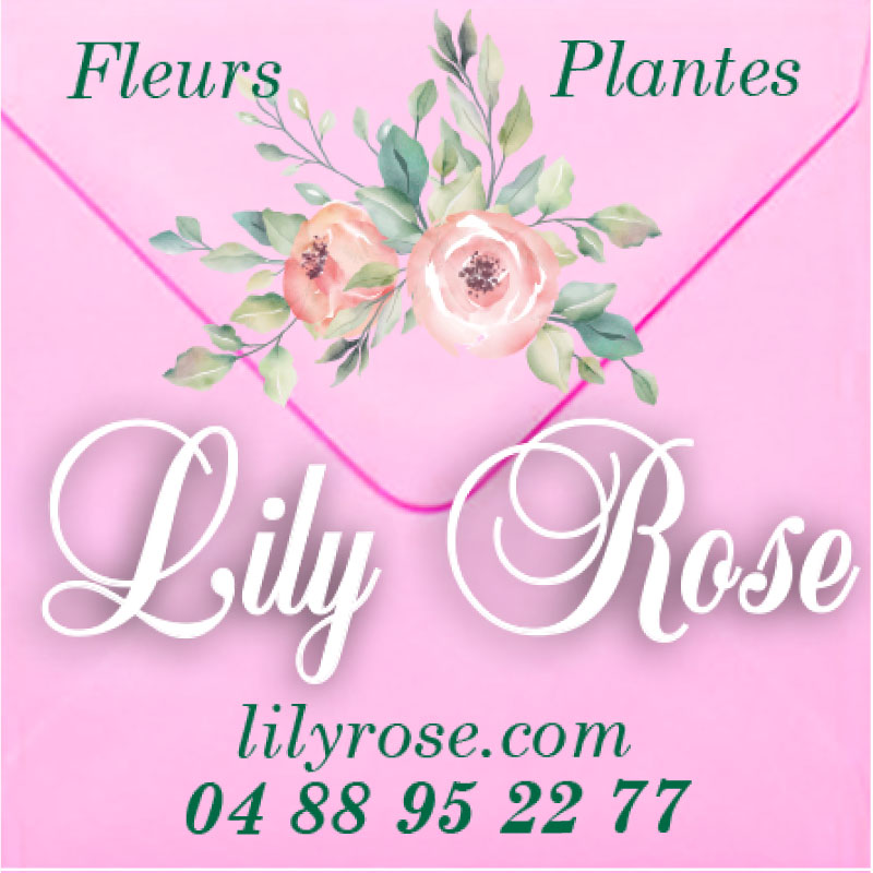 Rubaco-etiquette-fleuriste-E1125-2Q-visuel