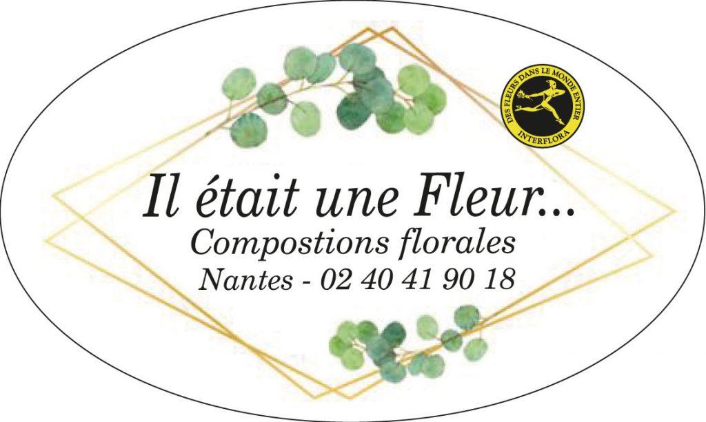 Rubaco-etiquette-fleuriste-E234-5Q-visuel
