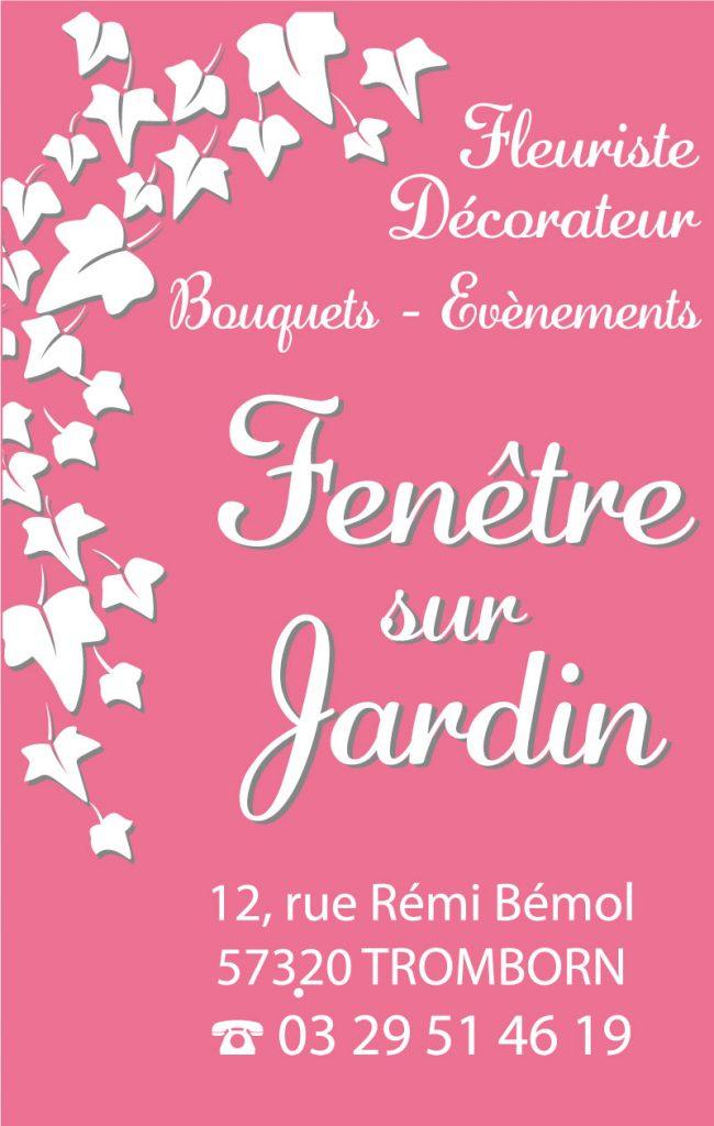 Rubaco-etiquette-fleuriste-E733-2-visuel