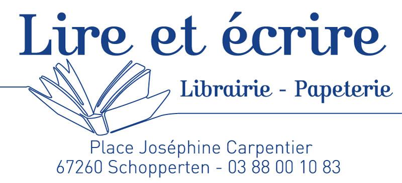 Rubaco-etiquette-libraire-E4-6-visuel-4