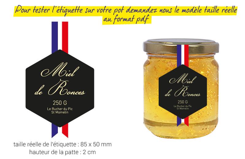 Rubaco-etiquette-miel-E1883
