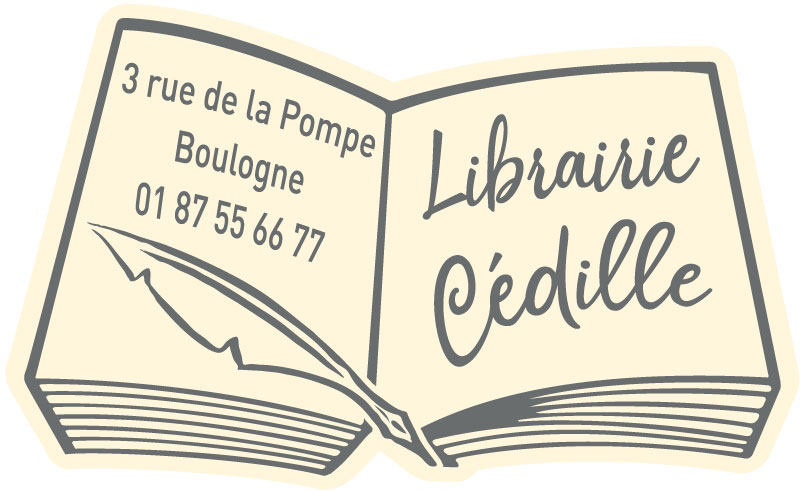 Rubaco-etiquettes-libraire-E121-3-visuel-1