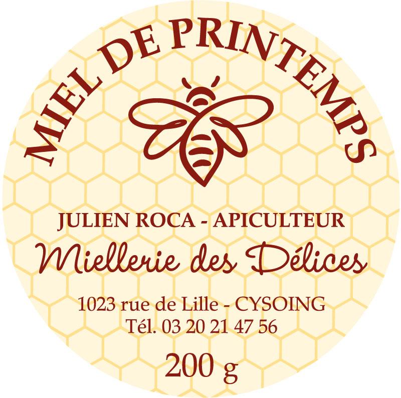 Rubaco-étiquette-apiculteur-E371-3-visuel