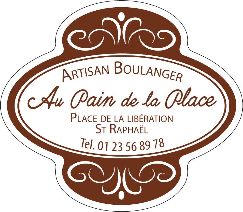 Rubaco-étiquette-boulanger-pâtissier-E1937-visuel