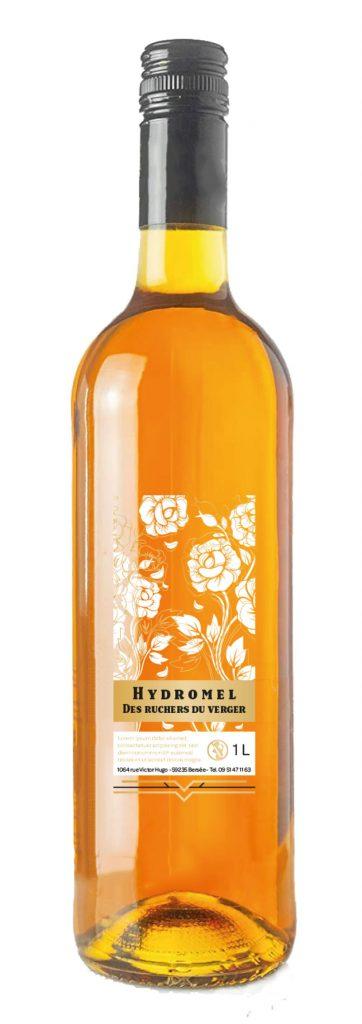 Rubaco-étiquette-bouteille-apiculteur-E1548