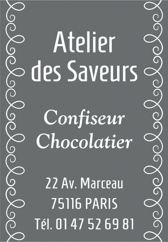 Rubaco-etiquette-adhésive-chocolatier-E984-6-visuel