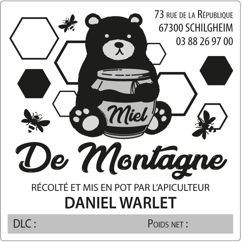 Rubaco-etiquette-apiculteur-E192-4