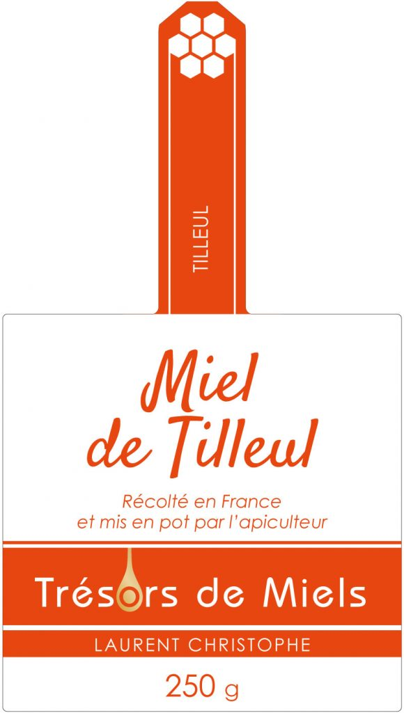 Rubaco-etiquette-apiculteur-E1936-visuel