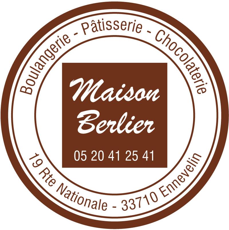 Rubaco-etiquette-boulanger-patissier-E46-3