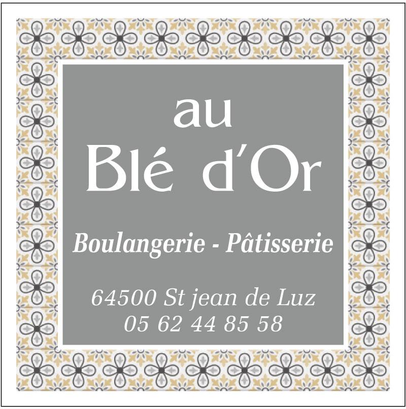 Rubaco-etiquette-boulanger-patissier-E786-11