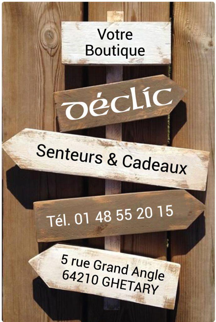 Rubaco-etiquette-cadeaux-E746-3