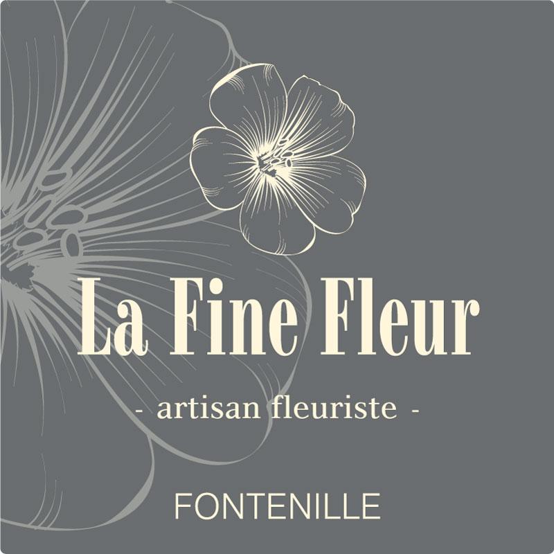 Rubaco-etiquette-fleuriste-E192-3-visuel