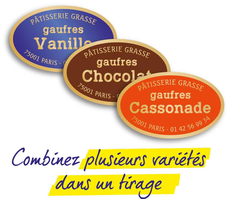 Rubaco-etiquette-pâtissier-E6-1-visuel-2