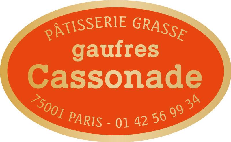 Rubaco-etiquette-pâtissier-E6-1-visuel