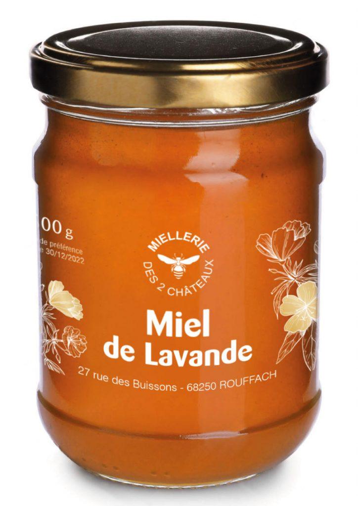 Rubaco-pot-de-miel-E304-1