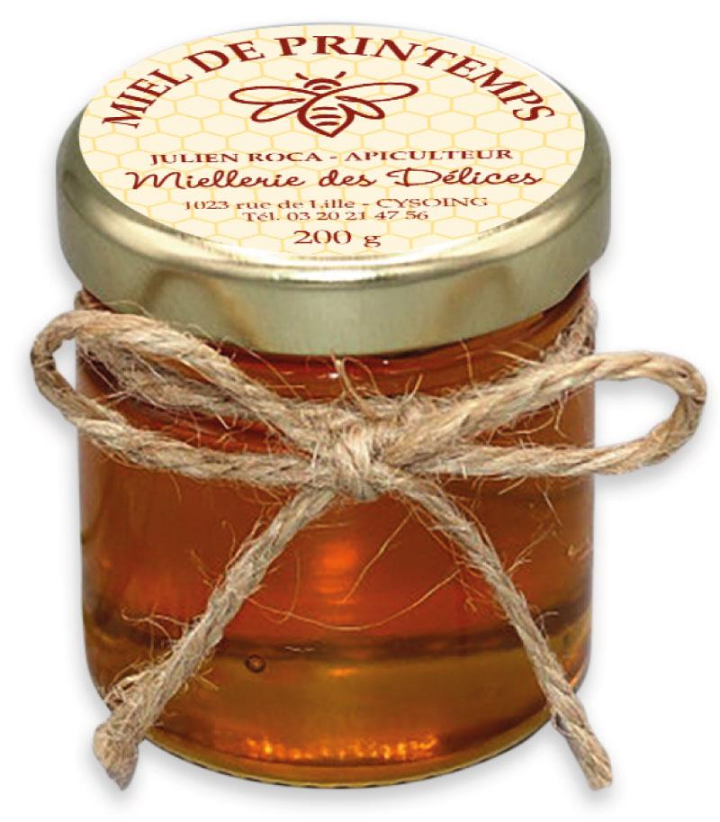 Rubaco-pot-de-miel-E371-3
