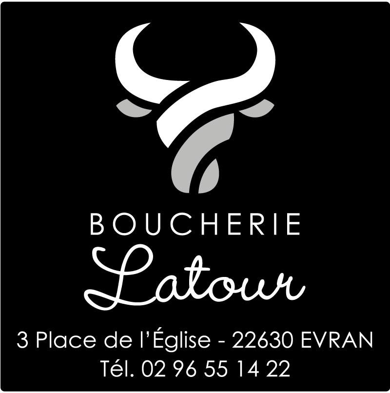 Rubaco-Etiquette-adhésive-boucherie-E192-5