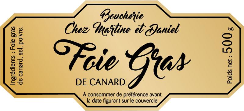 Rubaco-Etiquette-adhésive-boucherie-charcuterie-E248-3