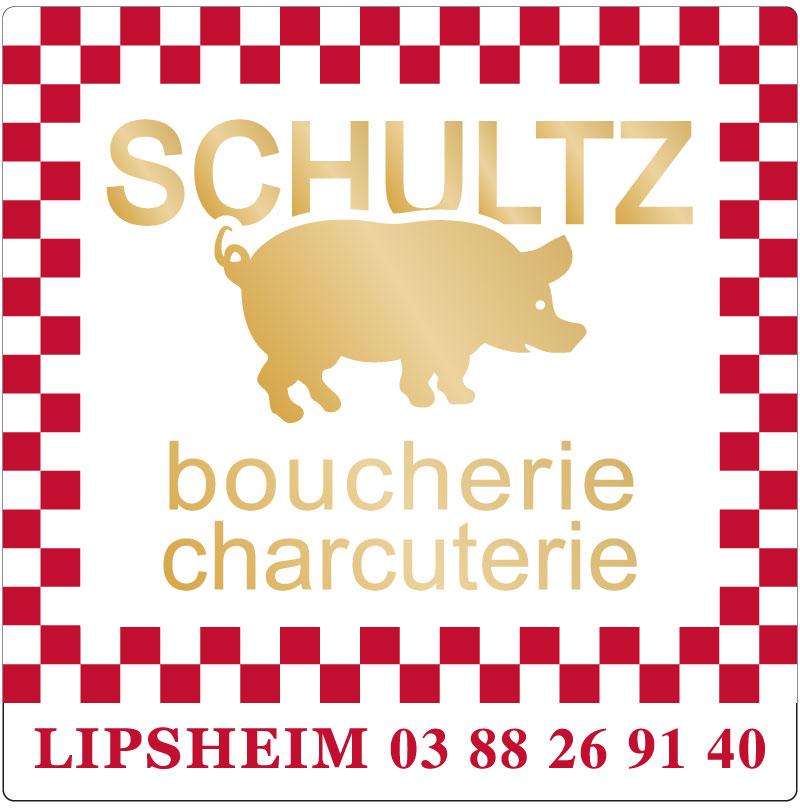 Rubaco-Etiquette-boucherie-charcuterie-E124-7